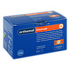 Orthomol Immun Tabletten/Kapseln 15Beutel, 1 ST, Orthomol Pharmazeutische Vertriebs GmbH