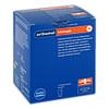 Orthomol Immun Granulat, 15 ST, Orthomol Pharmazeutische Vertriebs GmbH