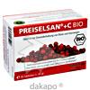 Preiselsan+C Bio, 90 ST, Sanitas GmbH & Co. KG