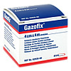 GAZOFIX Fixierbinde 4 cmx4 m hautf., 1 ST, BSN medical GmbH