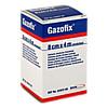 GAZOFIX Fixierbinde 8 cmx4 m hautf., 1 ST, BSN medical GmbH