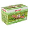 HEUMANN Tee Fühl Dich entspannt, 20 ST, Sanofi-Aventis Deutschland GmbH GB Selbstmedikation /Consumer-Care