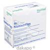 Handschuhe OP Latex Gr 7.5 steril puderfrei, 50X2 ST, Dr. Junghans Medical GmbH