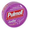 PULMOLL Salbei Bonbons, 75 G, sanotact GmbH