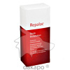 Colostrum Repalac Derm aktiv Bodylotion, 200 ML, Colostrum S.R.O.