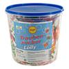 Traubenzucker Lolly, 1 ST, Wvp Pharma und Cosmetic Vertriebs GmbH