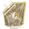 Fresubin original Easy Bag, 500 ML, Fresenius Kabi Deutschland GmbH