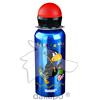 Sigg Trinkflasche für Kinder aus Leichtmetall, 1X400 ML, Galonsky Pharma-Vertrieb Gbr