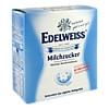 EDELWEISS MILCHZUCKER, 250 G, Peter Kölln GmbH & Co. KGaA
