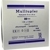 MULLTUPFER HANDGEF.BALLONF.STER.PFLAUMENGR.20x20CM, 20X4 ST, Kerma Verbandstoff GmbH