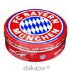 Cupper Sport-Bonbons FC Bayern München, 60 G, Kalfany Süße Werbung GmbH & Co. KG