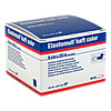 ELASTOMULL HAFT 20MX6cm color blau, 1 ST, Bsn Medical GmbH