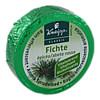 KNEIPP Aroma Sprudelbad Fichte, 1 ST, Kneipp GmbH