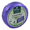 KNEIPP Aroma Sprudelbad Lavendel, 1 ST, Kneipp GmbH