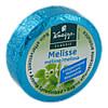 KNEIPP Aroma Sprudelbad Melisse, 1 ST, Kneipp GmbH
