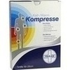 Kalt-/Warm-Kompresse 16x26cm, 1 ST, Param GmbH