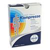 Kalt-/Warm-Kompresse 21x38cm, 1 ST, Param GmbH