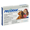 PROGRAM 409,8 mg 20-40 kg Tabl.f.Hunde, 6 Stück, Elanco Deutschland GmbH