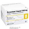 Essentiale Kapseln 300 mg, 250 Stück, Emra-Med Arzneimittel GmbH
