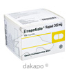 Essentiale Kapseln 300 mg, 100 ST, Emra-Med Arzneimittel GmbH