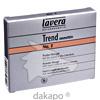 LAVERA Trend sensitiv Puder Rouge Nr.1, 6 G, Laverana GmbH & Co. KG