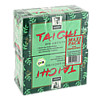 Tai Chi Bio-Grüntee Maxipack, 40 ST, Epi-3 Healthcare GmbH