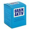 BRAIN AKTIV, 60 ST, Regena Ney Cosmetic Dr. Theurer GmbH & Co. KG