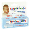 nenedent-baby Zahnpflege-Set, 20 ML, Dentinox Lenk & Schuppan KG
