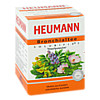 HEUMANN Bronchialtee Solubifix T, 30 G, Sanofi-Aventis Deutschland GmbH GB Selbstmedikation /Consumer-Care