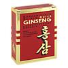 Roter Ginseng Extraktpulver 500mg, 30 ST, Allcura Naturheilmittel GmbH