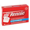 RENNIE, 36 Stück, Bayer Vital GmbH