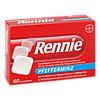 RENNIE, 60 Stück, Bayer Vital GmbH