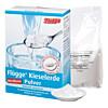 FLUEGGE KIESELERDE, 200 G, Salus Pharma GmbH