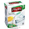 PLAYTEX Einwegbeutel 802/236 ml, 125 ST, Ahorn Sportswear Textilien GmbH