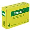 Yomogi, 20 ST, Ardeypharm GmbH