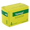 Yomogi, 50 Stück, Ardeypharm GmbH