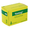 Yomogi, 50 ST, Ardeypharm GmbH