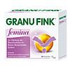 Granufink femina, 60 ST, Omega Pharma Deutschland GmbH