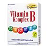Vitamin-B-Komplex, 60 ST, Espara GmbH