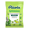 Ricola oZ Apfelminze, 75 G, Queisser Pharma GmbH & Co. KG