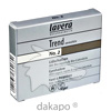 LAVERA Trend sensitiv Lidschattenduo Nr.2, 3.6 G, Laverana GmbH & Co. KG