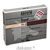 LAVERA Trend sensitiv Lidschattenduo Nr.3, 3.6 G, Laverana GmbH & Co. KG