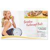 formoline Kurkonzept-Buch Tipps+Rezepte+Menüpläne, 1 ST, Certmedica International GmbH