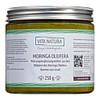 Moringa Oleifera Blattpulver, 250 G, Vita Natura GmbH & Co. KG