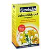 Johanniskraut Dragees H, 120 ST, DISTRICON GmbH