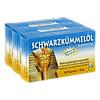 Schwarzkümmel Bio Aegypt, 180 ST, Dynamis Gesundheitsprod.Vertr. GmbH