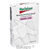 Optiplast Strips sensitiv, 22 ST, Wvp Pharma und Cosmetic Vertriebs GmbH