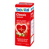 Biovital Classic, 1000 ML, Bad Heilbrunner Naturheilmittel GmbH & Co. KG