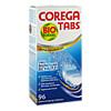 COREGA TABS, 96 ST, GlaxoSmithKline Consumer Healthcare