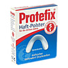 PROTEFIX HAFTFOL F UNTERK, 30 ST, Queisser Pharma GmbH & Co. KG